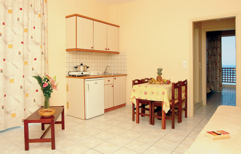http://www.danaosbeach.gr/Portals/16/room_3.jpg